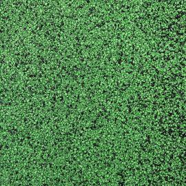 RIDGE Reinforced Fibreglass Roofing Felt Shingles GREEN (10yr Guarantee) - Peel off adhesive underside - (5m2 per pack)