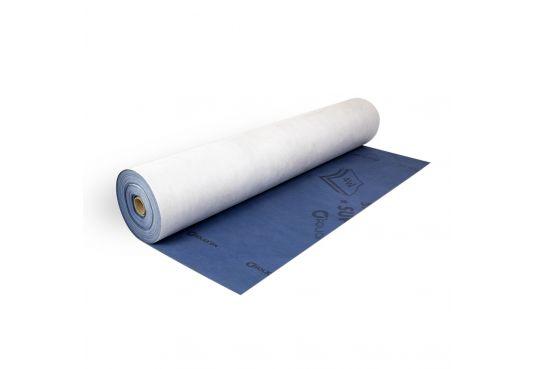 Strotex Basic Breathable Membrane 50m x 1m - 115g/m2