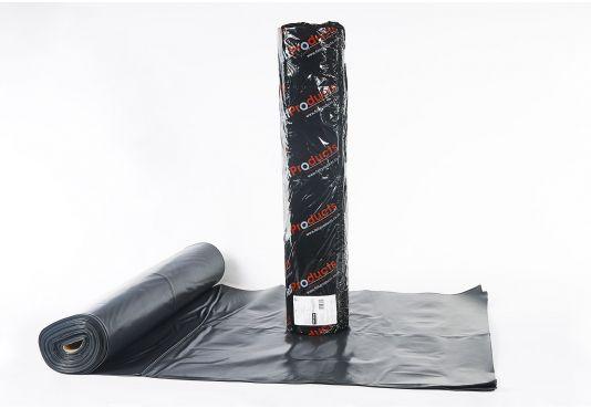 Damp Proof Membrane (DPM) EXTRA HEAVY DUTY 2000gauge/500mu, 4m x 12.5m