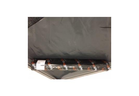 Damp Proof Membrane 4m x 25m