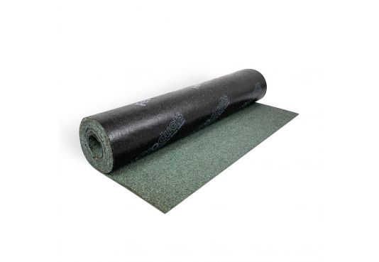Heavy Duty Green Mineral Shed Roofing Felt- 40kg