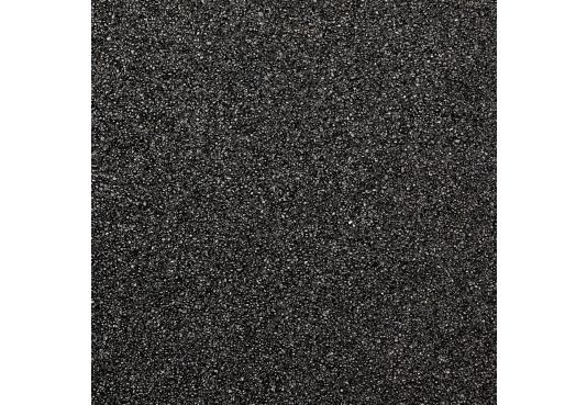 RIDGE Reinforced Fibreglass Roofing Felt Shingles BLACK (10yr Guarantee) - Peel off adhesive underside - (5m2 per pack)