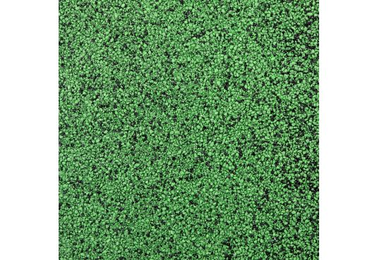 RIDGE Reinforced Fibreglass Roofing Felt Shingles GREEN (10yr Guarantee) - Peel off adhesive underside - (5m2 per pack)