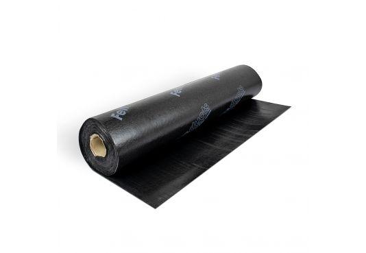 SupaTec SBS Torch-On Film Underlay - 12m x 1m (3mm thick) 42kg
